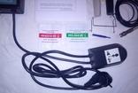 PH-201 Цифровой PH Контроллер с функцией H I/LO, фото №5
