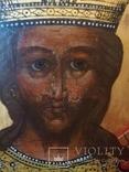 """Монументальна ікона""""Цар Слави-Деісус"""". photo 12"""
