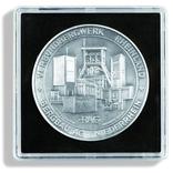 КАПСУЛА для монет Quadrum XL Leuchturm 46 мм, фото №2