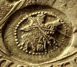 Ефимок на талері 1627р. Вільгельмус photo 10