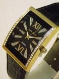 Наручные часы Alberto Kavalli Оригинал photo 3