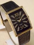 Наручные часы Alberto Kavalli Оригинал photo 1