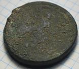 Антоний пий медальон или двойной систерций судя по весу photo 12