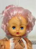 Кукла времён СССР 1, фото №6