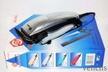 Машинка для стрижки Domotec MS-4600