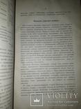 1893 Спиртовое и винное брожение photo 6