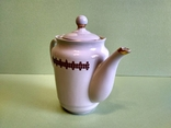 Чайник времен СССР, фото №3