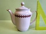 Чайник времен СССР, фото №10