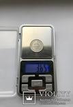 20 копеек 1931г (серебро, биллон) РАРИТЕТ photo 6