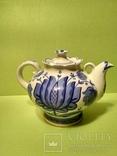 Чайник Словянск 5л, фото №2