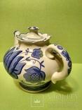 Чайник Словянск 5л, фото №8