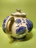 Чайник Словянск 5л, фото №10
