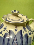 Чайник Словянск 5л, фото №11