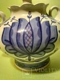 Чайник Словянск 5л, фото №12