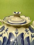 Чайник Словянск 5л, фото №16