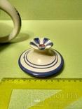 Чайник Словянск 5л, фото №24