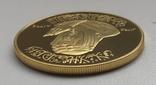 Монетовидный сувенир Саудовская Аравия Халид photo 5