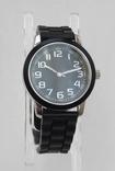 Мужские часы Xhilaration из США механизм Japan photo 4