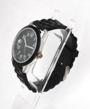 Мужские часы Xhilaration из США механизм Japan photo 5