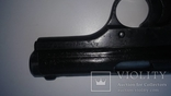 Пистолет ММГ CZ-24 photo 7
