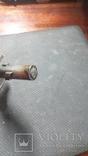 Пистолет ММГ CZ-24 photo 11