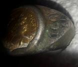 Римский Перстень photo 4