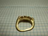 Перстень photo 1