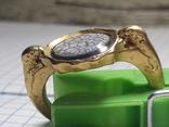 Перстень photo 7