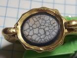 Перстень photo 8
