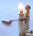 Зажигалка photo 4