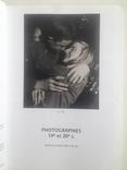 """Аукцион фотографий """"GLERIE KOLLER"""" 2003г., фото №3"""