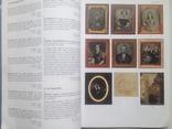 """Аукцион фотографий """"GLERIE KOLLER"""" 2003г., фото №4"""