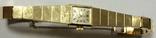 Омега Omega золотой Корпус и браслет photo 1