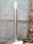 Фонарь Уличный (высота 1метр)
