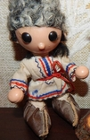 Куклы, фото №14