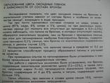 Бронза, история художественного литья в России photo 15