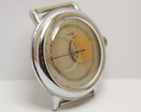 Часы Ракета Коперник 2 photo 2