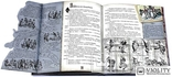 Алиса в Стране Чудес. Интерактивная книга. photo 8
