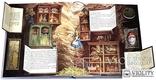 Алиса в Стране Чудес. Интерактивная книга. photo 9