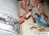 Алиса в Стране Чудес. Интерактивная книга. photo 18