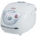 Мультиварка SHIVAKI SMC-8351
