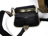 Итальянская патронная сумка периода Первой Мировой войны photo 7