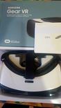 Samsung Gear VR (Оригинал) photo 9