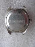 Часы АМФИБИЯ - 200 метров photo 5