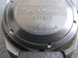 Часы АМФИБИЯ - 200 метров photo 7