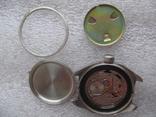 Часы АМФИБИЯ - 200 метров photo 9