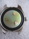 Часы АМФИБИЯ - 200 метров photo 10