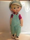 Кукла photo 1