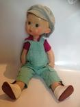 Кукла photo 3