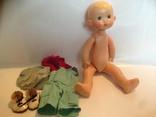 Кукла photo 4